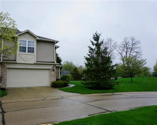 11320 Fonthill Drive Indianapolis, IN 46236 | MLS 21635800 | photo 1