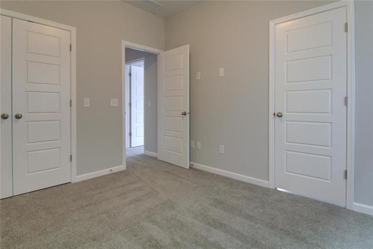 13295 Susser Way Fishers, IN 46037 | MLS 21635995 | photo 24