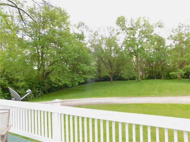 6691 E Landersdale Road Camby, IN 46113   MLS 21636049   photo 10