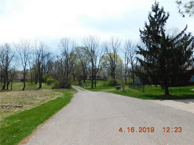 6691 E Landersdale Road Camby, IN 46113   MLS 21636049   photo 17