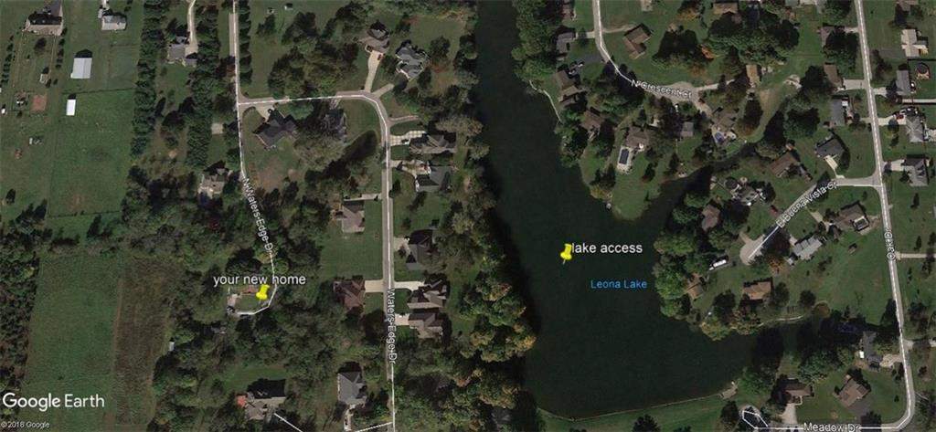 6691 E Landersdale Road Camby, IN 46113   MLS 21636049   photo 18