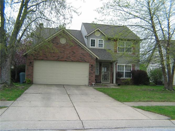516  Cahill Lane Indianapolis, IN 46214 | MLS 21636439