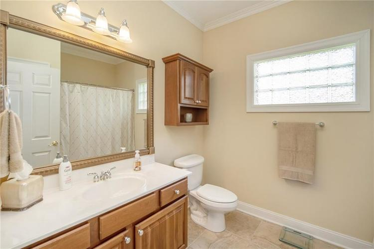 802 Banbury Road Noblesville, IN 46062 | MLS 21637143 | photo 23