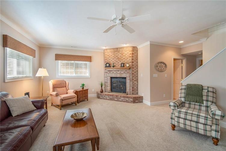 802 Banbury Road Noblesville, IN 46062 | MLS 21637143 | photo 24