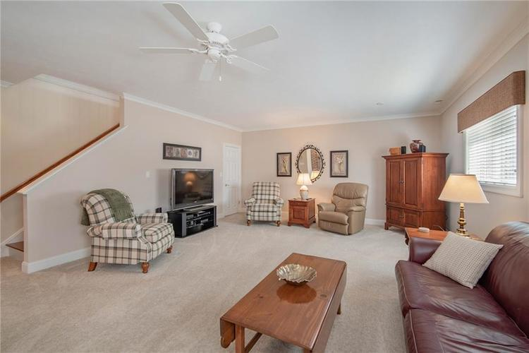 802 Banbury Road Noblesville, IN 46062 | MLS 21637143 | photo 26