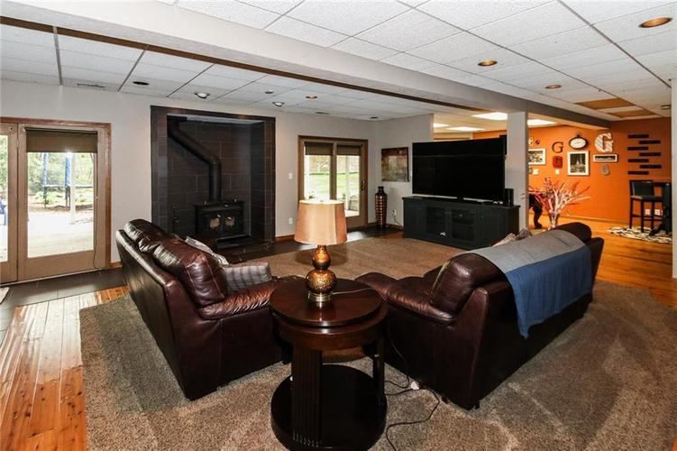 12114 Golden Bluff Court Indianapolis, IN 46236 | MLS 21637391 | photo 25
