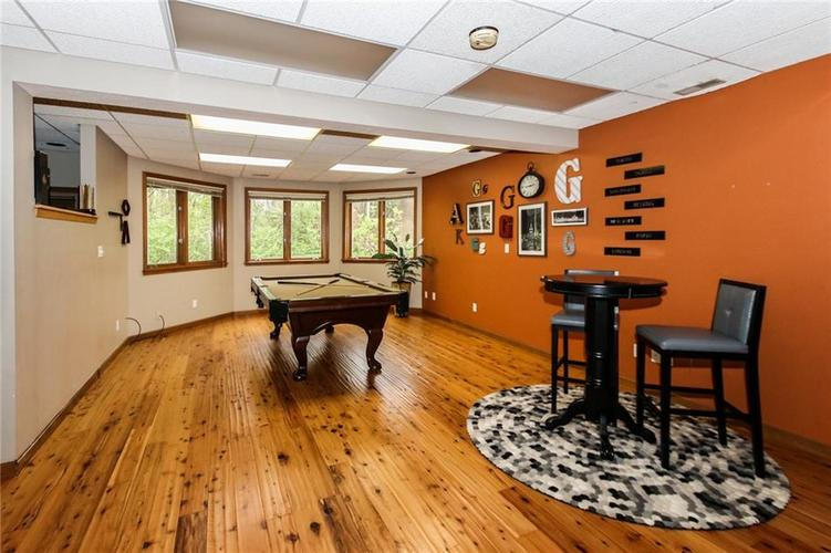 12114 Golden Bluff Court Indianapolis, IN 46236 | MLS 21637391 | photo 28