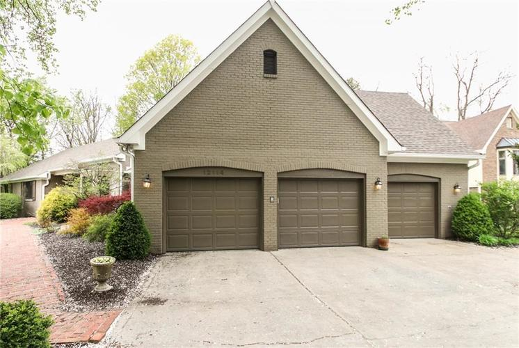 12114 Golden Bluff Court Indianapolis, IN 46236 | MLS 21637391 | photo 39