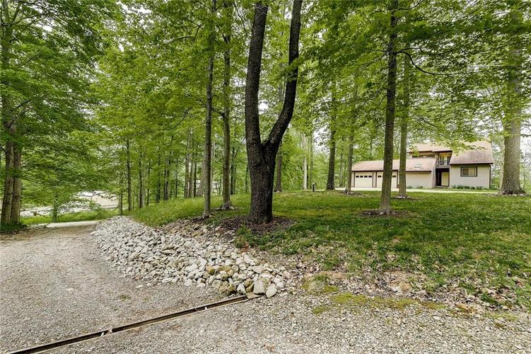 7637 E State Road 47  Waveland, IN 47989 | MLS 21637510