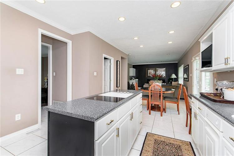 394 Pintail Court Carmel, IN 46032 | MLS 21637521 | photo 13