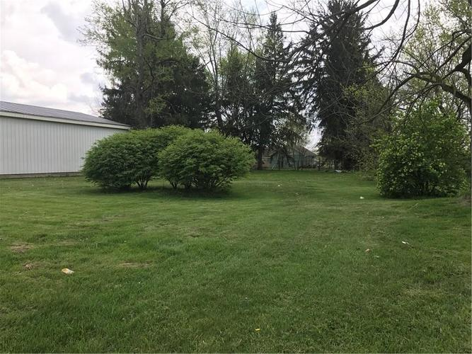 26 S State Road 75 Danville IN 46122 | MLS 21637588 | photo 11