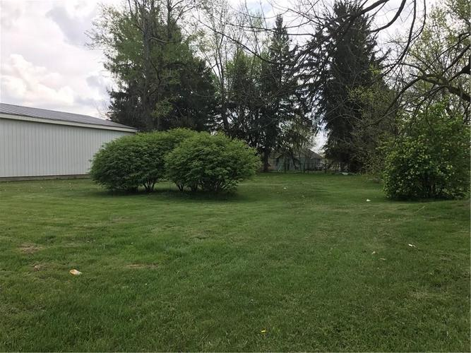26 S State Road 75 Danville IN 46122 | MLS 21637588 | photo 13