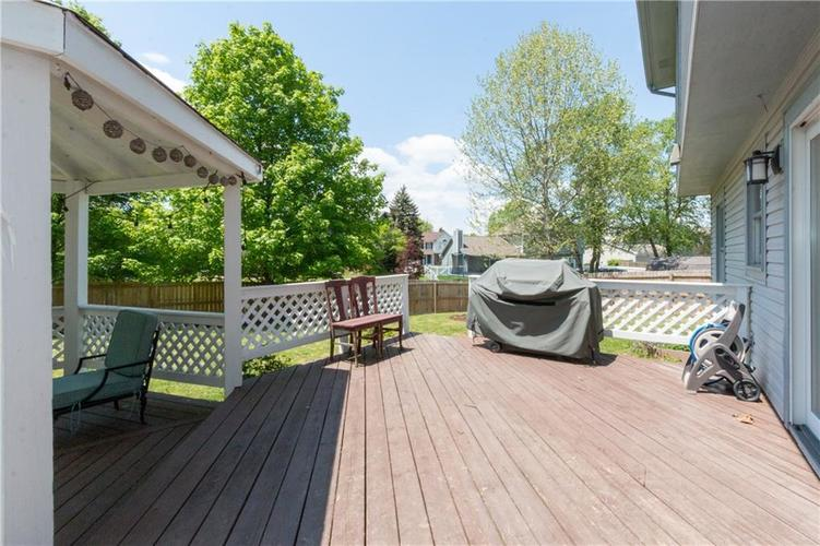 1610 Pele Place Indianapolis, IN 46214 | MLS 21637817 | photo 3