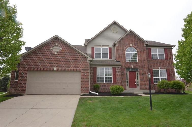 5753 Cantigny Way Carmel, IN 46033 | MLS 21637848 | photo 1