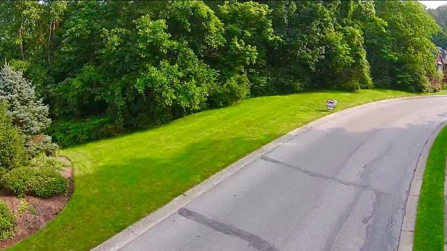 10322 Courageous Drive Indianapolis, IN 46236   MLS 21637979   photo 7
