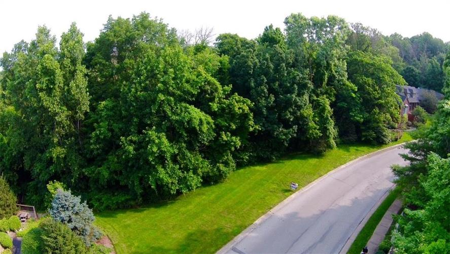 10322 Courageous Drive Indianapolis, IN 46236   MLS 21637979   photo 8