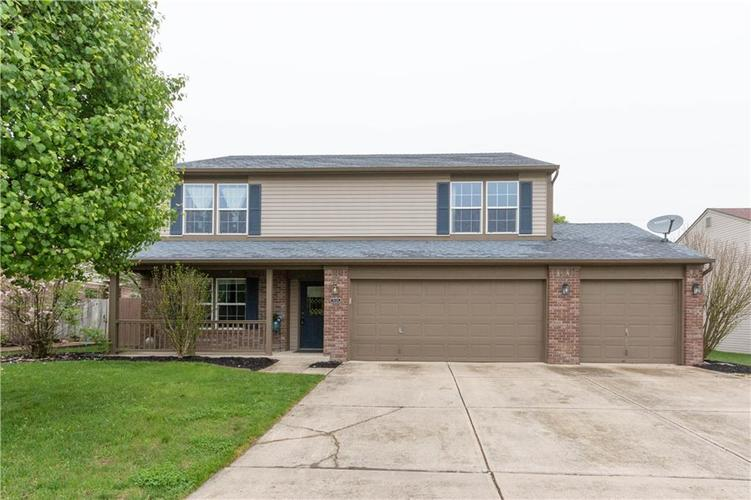 7038  FIELDS Drive Indianapolis, IN 46239 | MLS 21638168