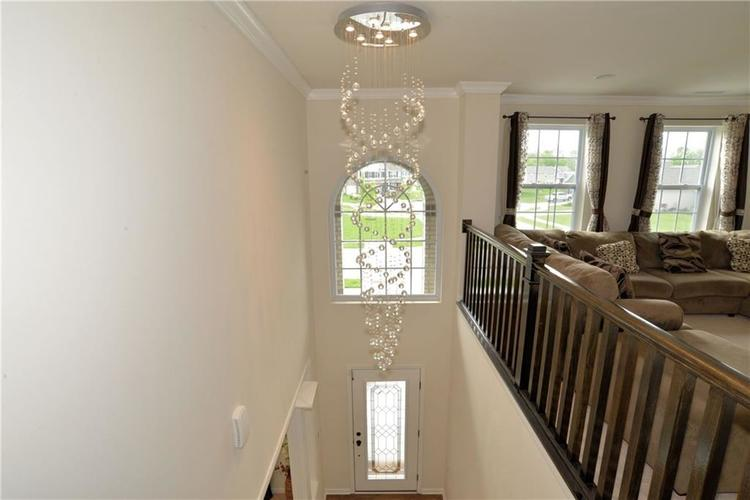 287 Entrance Hall View Greenwood, IN 46142 | MLS 21638288 | photo 5