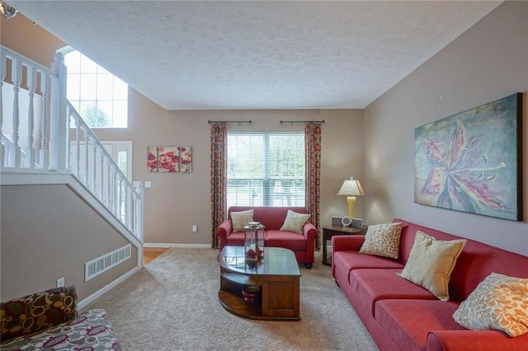 11639 PALISADES Court Fishers, IN 46037 | MLS 21638431 | photo 5
