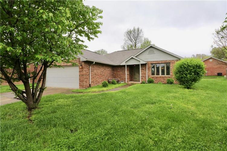 1559  COLT Court Martinsville, IN 46151 | MLS 21638485