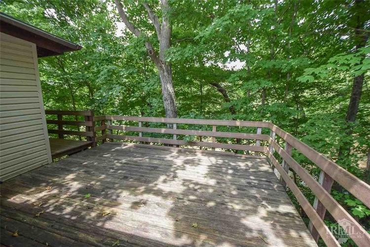 10908 E Hills And Dales Drive Selma, IN 47383 | MLS 21638646 | photo 15