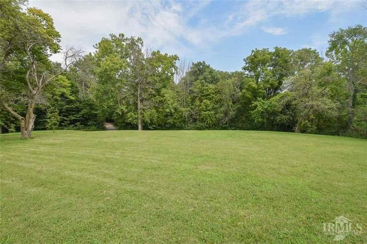 10908 E Hills And Dales Drive Selma, IN 47383 | MLS 21638646 | photo 30