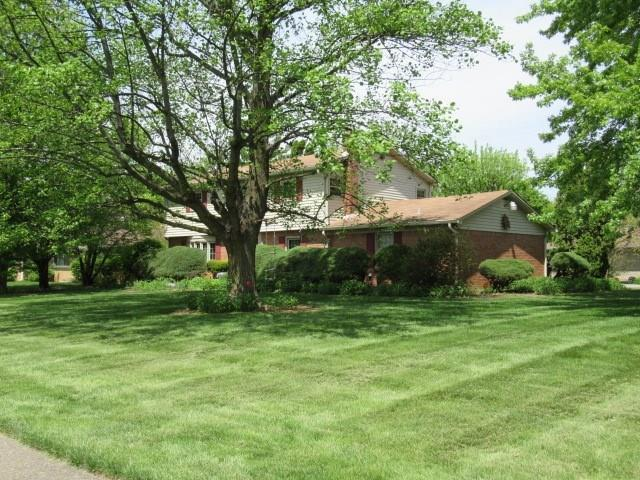 6328 E 52nd Place Indianapolis, IN 46226 | MLS 21638848