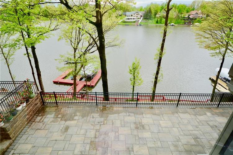 11415 KAYAK Court Indianapolis, IN 46236 | MLS 21638883 | photo 22