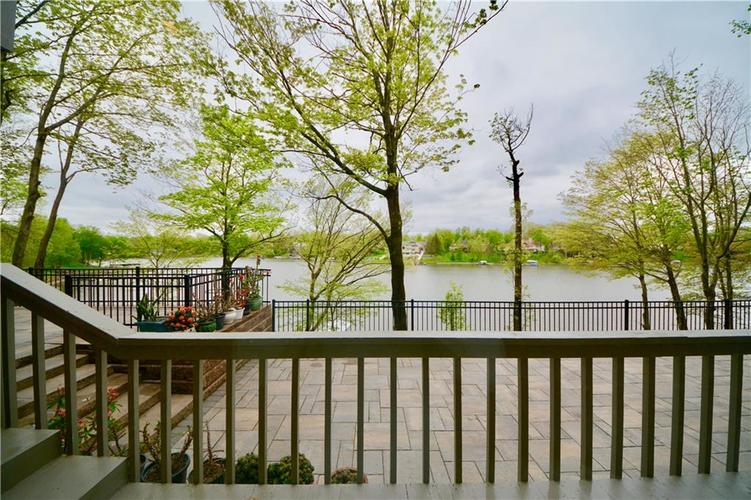 11415 KAYAK Court Indianapolis, IN 46236 | MLS 21638883 | photo 42