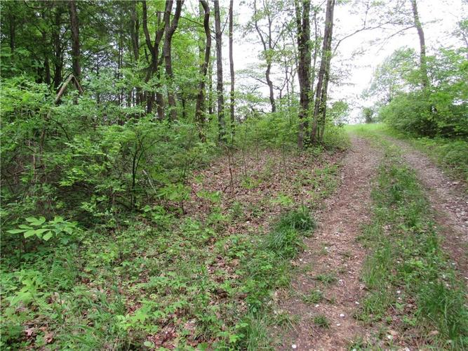 Lot 12 N Mobley Drive Spencer, IN 47460 | MLS 21639025 | photo 2