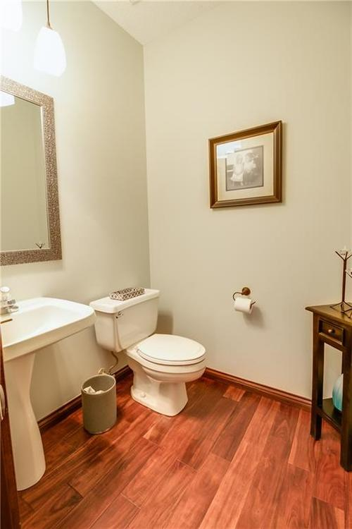 7343 OAKLAND HILLS Court Lawrence , IN 46236   MLS 21639430   photo 15