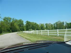 1400 Flight Line Drive Martinsville, IN 46151 | MLS 21639441 | photo 2