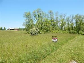 1400 Flight Line Drive Martinsville, IN 46151 | MLS 21639441 | photo 3
