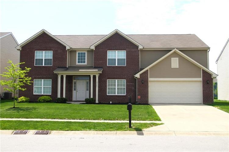 10151 Broadmeadow Dr Indianapolis, IN 46239 | MLS 21639733 | photo 1