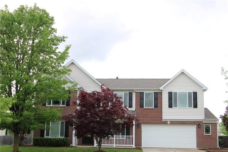 19199 Pacifica Place Noblesville, IN 46060 | MLS 21639931 | photo 1