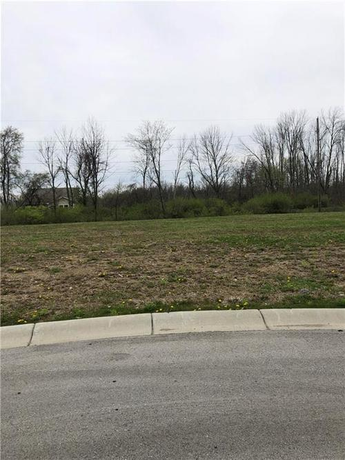 4467 Fresia Lot 11 Drive Plainfield IN 46168 | MLS 21640105 | photo 1