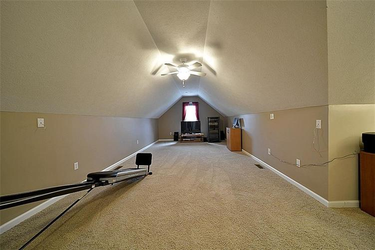 2387 S Richman Drive New Palestine, IN 46163 | MLS 21640207 | photo 15
