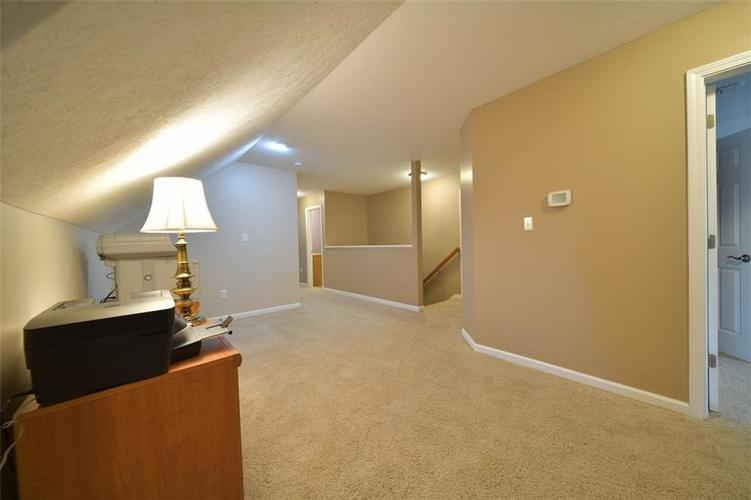 2387 S Richman Drive New Palestine, IN 46163 | MLS 21640207 | photo 17