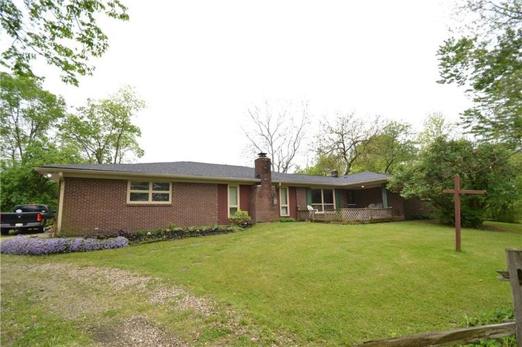 2187  Melody Lane Greenfield, IN 46140 | MLS 21640335