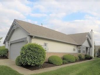 6581 E Walton Drive N Camby, IN 46113 | MLS 21640358 | photo 2