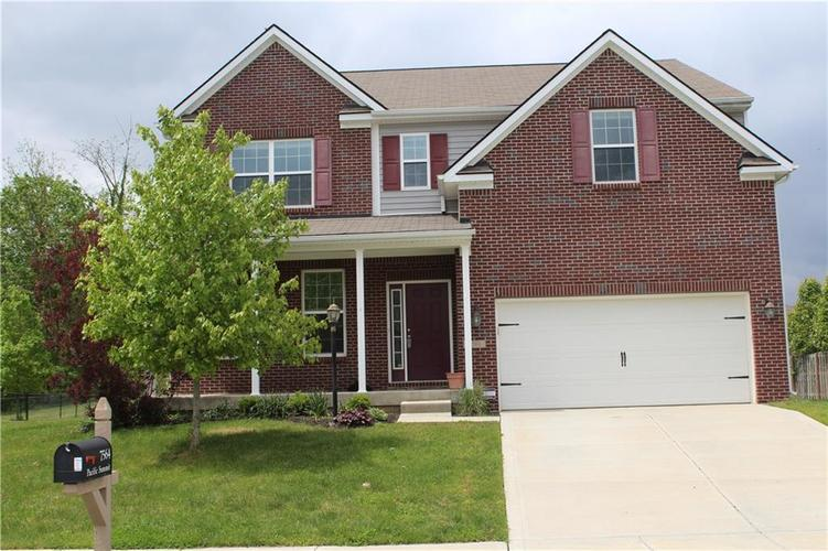 7564  Pacific Summit  Noblesville, IN 46062 | MLS 21640513