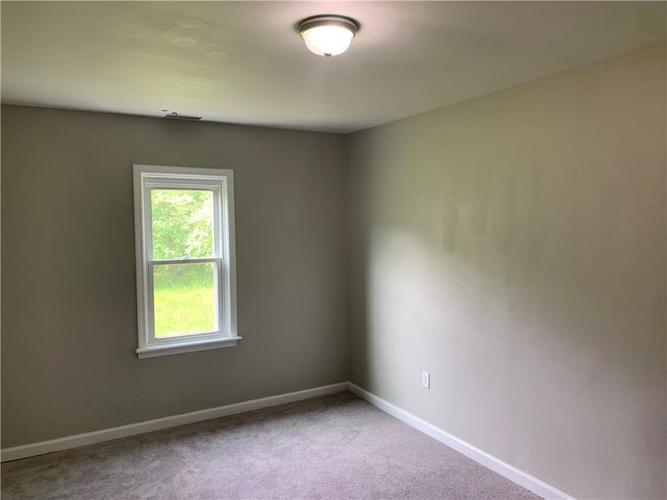 1016 Collier Street Indianapolis, IN 46241   MLS 21640562   photo 3