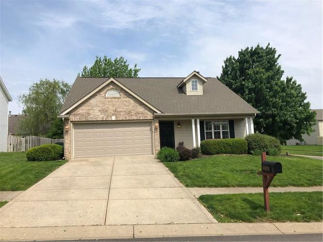14970  Copper Tree Way Carmel, IN 46033 | MLS 21640592