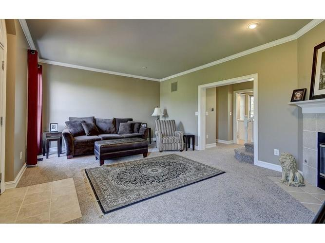 4324 Heyward Place Indianapolis, IN 46250 | MLS 21640624 | photo 5
