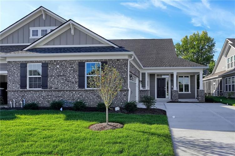 4903 E Amesbury Place Noblesville IN 46062 | MLS 21640798 | photo 1