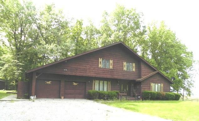 735 N 700 E Franklin, IN 46131 | MLS 21640862 | photo 1