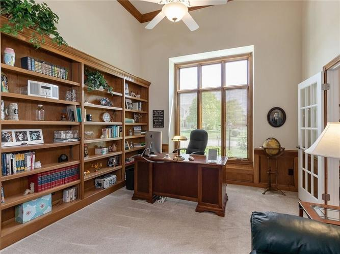5148 PUFFIN Place Carmel, IN 46033 | MLS 21641054 | photo 3