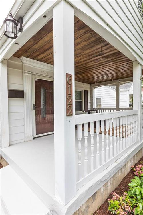 6122 Crittenden Avenue Indianapolis, IN 46220 | MLS 21641128 | photo 2