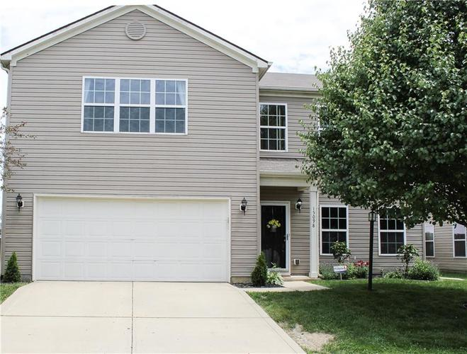 15098 Royal Grove Drive Noblesville, IN 46060 | MLS 21641146 | photo 1