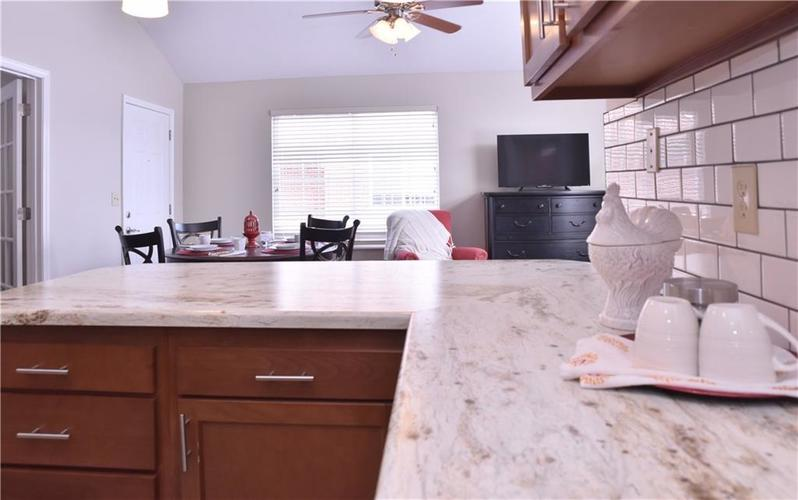 2150 Ashford Place Shelbyville, IN 46176 | MLS 21641204 | photo 15